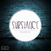 Substance, Vol. 23 by Various Artists
