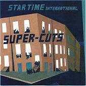 Startime International Presents Super-Cuts by Various Artists