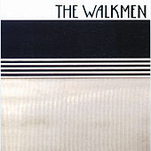 The Walkmen by The Walkmen