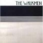 The Walkmen von The Walkmen