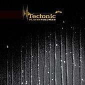 Tectonic Plates, Vol. 2 by Various Artists