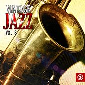 Vintage Jazz, Vol. 8 by Various Artists