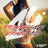Progressive Essentials, Vol. 14 by Various Artists