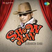 Showman of Bollywood - Subhash Ghai by Various Artists
