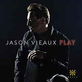 Play by Jason Vieaux