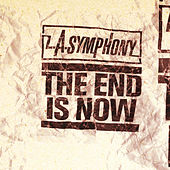 The End Is Now by LASymphony