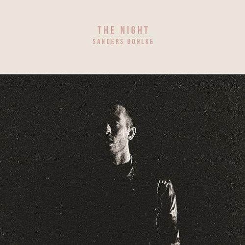 The Night by Sanders Bohlke
