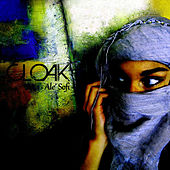 Ale' Sofi by Cloak/Dagger
