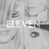 Eleven by JillandKate