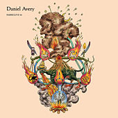 FABRICLIVE 66: Daniel Avery by Various Artists