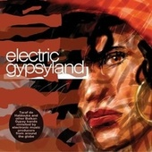 Electric Gypsyland von Various Artists