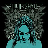 Influence by Philip Sayce