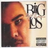 Off Probation by Big Los