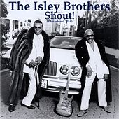 Shout! (Remastered 2014) von The Isley Brothers