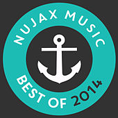 Best of 2014 by Various Artists