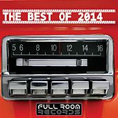 The Best of 2014 - EP by Various Artists