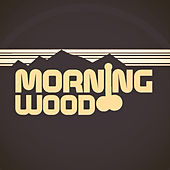 Long Road - Single by Morningwood