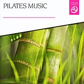 Pilates Music by Various Artists