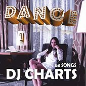 DJ Charts, Dance 1 by Various Artists