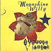 Bastard Child by Moonshine Willy