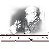 Pangea by Djivan Gasparyan