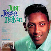 Just Jesse Belvin by Jesse Belvin