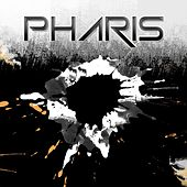Drop It (Like It's Hot) / Confusion - Single by Pharis