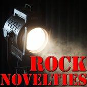 Rock Novelties, Vol.7 by Various Artists