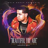 Beautiful You Are (feat. Fcuktheworld) by LOS