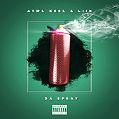Da Spray by Keel