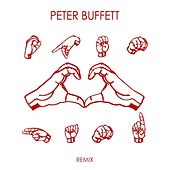 Open Hearted Hand (Remix) by Peter Buffett