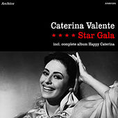 Star Gala and Happy Caterina by Caterina Valente