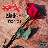 Mf Love Songs by MF Grimm