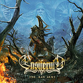 One Man Army by Ensiferum
