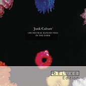 Junk Culture (Deluxe Edition) von Orchestral Manoeuvres in the Dark (OMD)