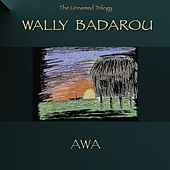 Awa by Wally Badarou