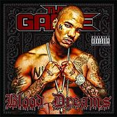Blood Dreams von The Game