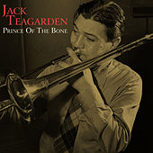 Prince of the Bone by Jack Teagarden