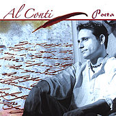 Poeta by Al Conti