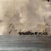 Invocation of Nehek by Invocation Of Nehek (1)