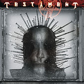 Demonic by Testament