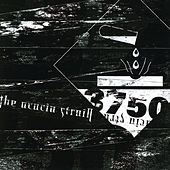 3750 by The Acacia Strain