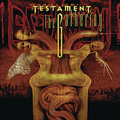 The Gathering by Testament