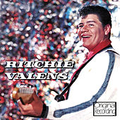 Ritchie Valens by Ritchie Valens