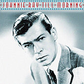 Till Morning by Johnnie Ray