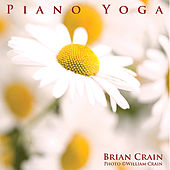 Piano Yoga Music by One Hour Music