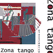 Electronico by Zona Tango