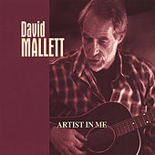 Artist in Me by David Mallett