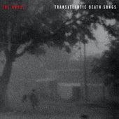 Transatlantic Death Songs by The Worst