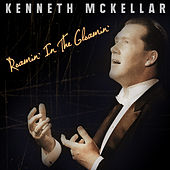 Roamin' in the Gloamin' by Kenneth McKellar